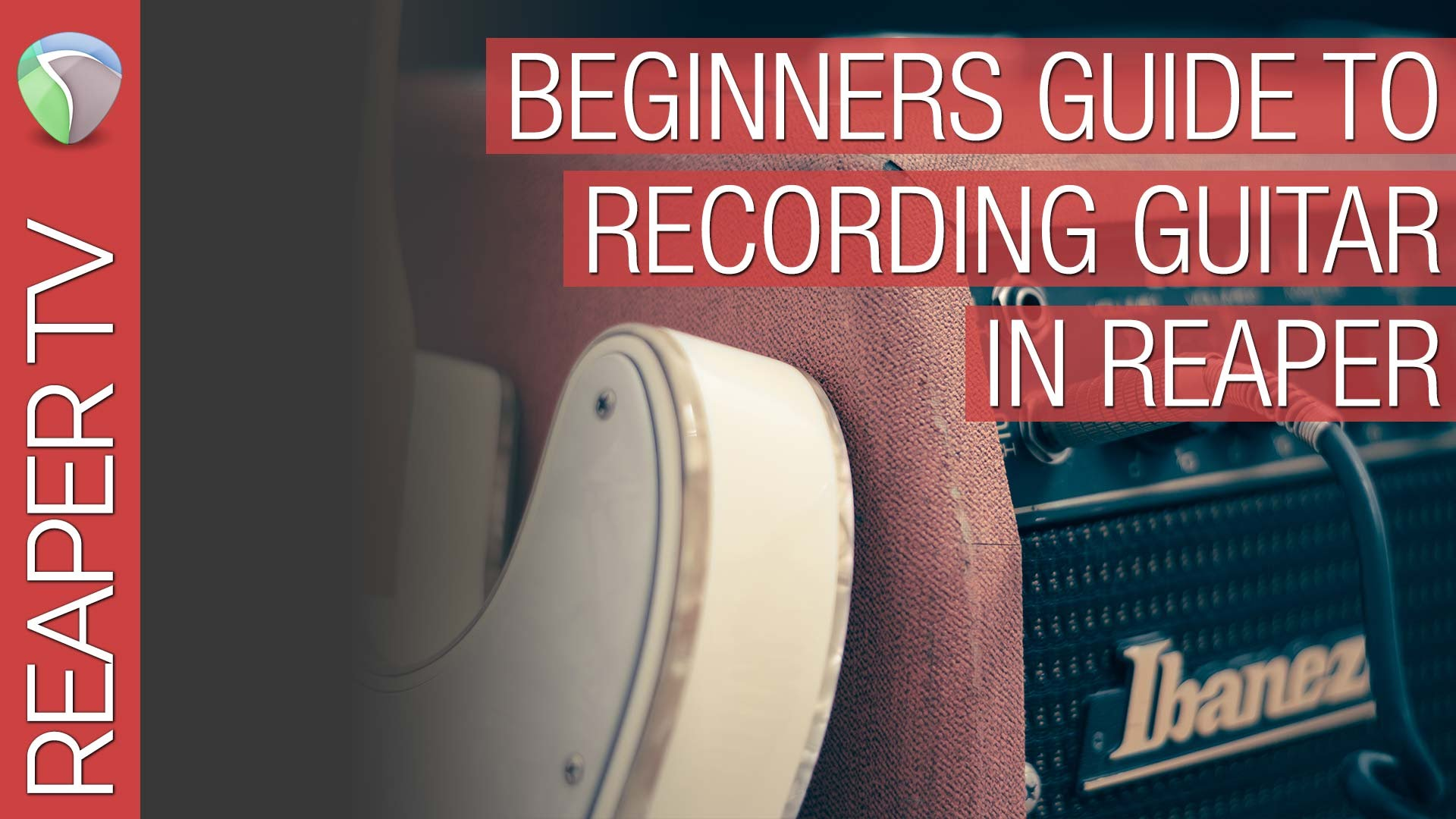 Beginners Guide to Recording Guitar & Amp Sims like Bias FX or EZ Mix2