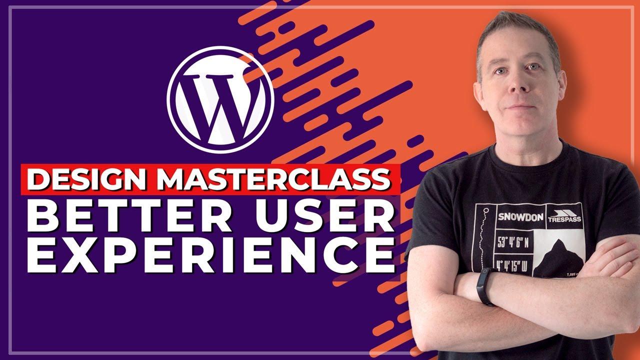 Building a Better WordPress Client Experience