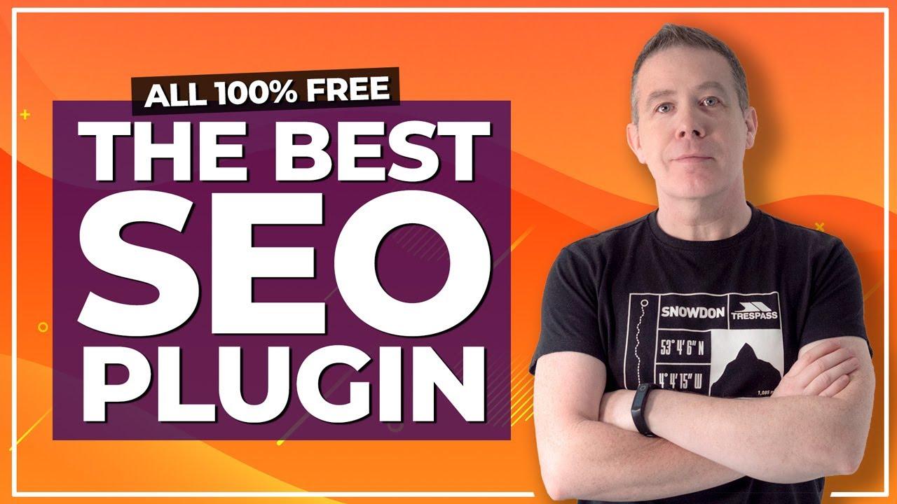 Best Plugin For WordPress SEO – Rank Math, SEO Press or AIOSEO?